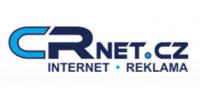 CRnet, s.r.o.