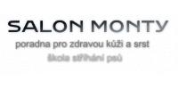 Psí salon MONTY